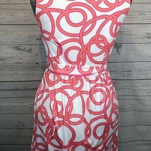 Gretchen Scott Designs Dresses - Gretchen Scott Dress